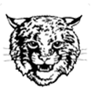 Northeastern High School logo