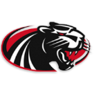 Bowler High School logo
