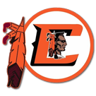 Chilhowie High School logo