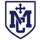 Marin Catholic High School logo
