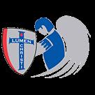 Lumen Christi High School logo