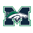 Marquette High School logo
