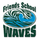Virginia Beach Friends School logo