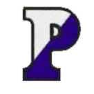 Patterson High School logo