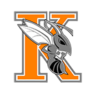 Kemp High School logo