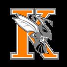 Kemp High School logo