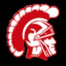 Banneker High School logo