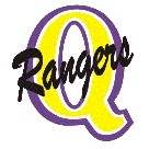 Quilcene High School logo