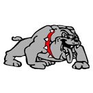Algona High School  logo