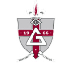 Gibault Catholic High School logo