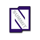 North Summit High School logo