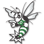 Carter High School logo