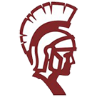 White Co. High School logo