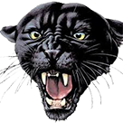 Bancroft-Rosalie High School logo
