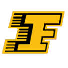Farrell High School logo