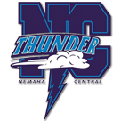 Nemaha Central High School logo