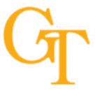 Germantown High School logo