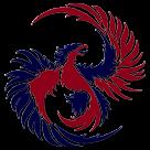 Palmetto Scholars Academy logo