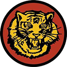 Avoca Senior High School logo