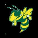 Lakeland Senior High School logo