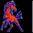 Penn Yan Academy logo