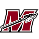Muskego High School logo