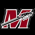 Muskego High School logo