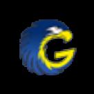 Galena High School logo