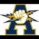 Aquinas High School logo