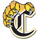 Camden Central High School logo