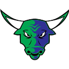 Branson High School logo