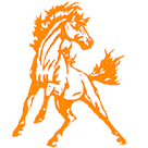 Meadowbrook High School logo