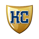 Helias High School logo