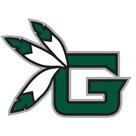 Guilford High School logo