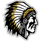 Broken Bow High School  logo
