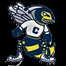 Center High School logo