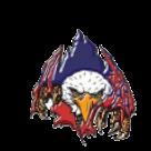 Liberty High School - Mountain View    logo