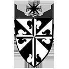 Fenwick High School logo
