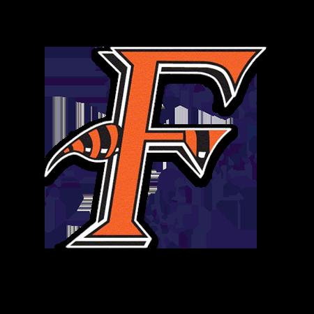 Ferris High School logo