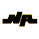 North Allegheny High School logo