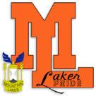 Mountain Lakes High School logo