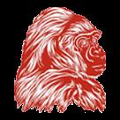 Davenport Senior High School logo