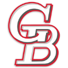 Glen Burnie High School logo
