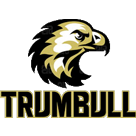 Trumbull High School logo