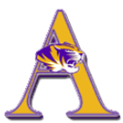 Ariton High School logo