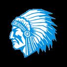 Fort Defiance High School logo