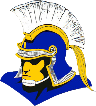 Fife High School logo