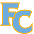 First Colonial High School logo