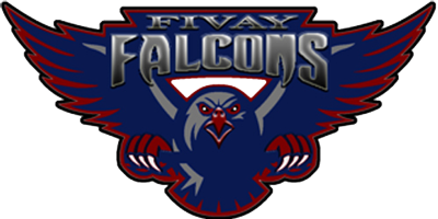 Fivay High School