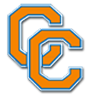 Cape Coral High School logo